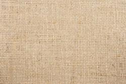 Jute hessian cloth1