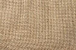 Jute hessian cloth2