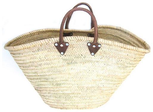 Palm-bag-