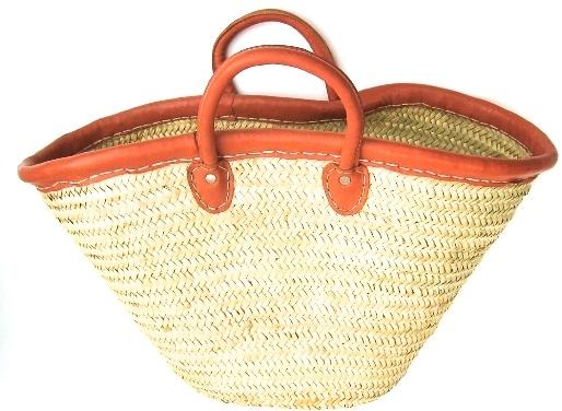 Palm bag5